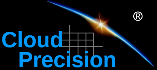 Cloud Precision
